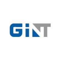 긴트, 코오롱인베스트먼트가 투자한 기업