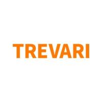 트레바리, 소프트뱅크벤처스가 투자한 기업