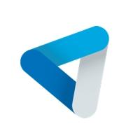 코어라인소프트, 루닛의 유사회사