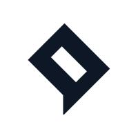 로지스팟, 젠허브의 유사회사