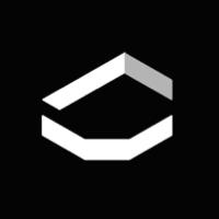 디프트, 액트너랩가 투자한 기업