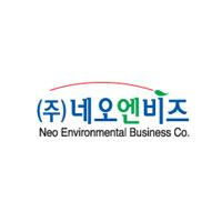 네오엔비즈, 이더블유케이의 유사회사