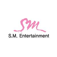 에스엠엔터테인먼트, 구)판타지오의 유사회사