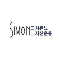 시몬느자산운용, 라임자산운용의 유사회사