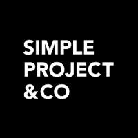 심플프로젝트컴퍼니, 에이치온티의 유사회사