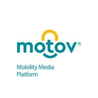 모토브, 기술보증기금가 투자한 기업