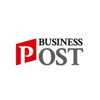 비즈니스포스트, 테크크런치의 유사회사
