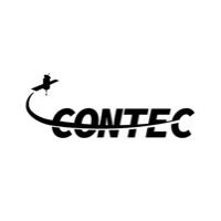 컨텍, 크립톤가 투자한 기업