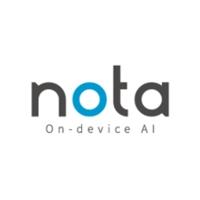 노타, 원스토어의 유사회사