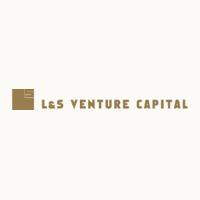 엘앤에스벤처캐피탈, 일상이상주의의 투자자