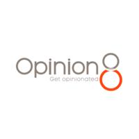 오피니언8, 왓츠굿의 유사회사