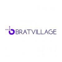 브랫빌리지, 위디컴퍼니의 유사회사