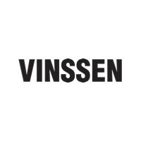 빈센, 슈미트가 투자한 기업
