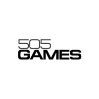 505게임즈, 위메이드의 유사회사