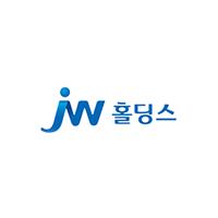 제이더블유홀딩스, 원더홀딩스의 유사회사