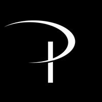 페리지항공우주, 이노스페이스의 유사회사