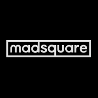매드스퀘어, 크립톤가 투자한 기업