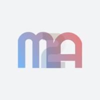 모션투에이아이, 신한캐피탈가 투자한 기업