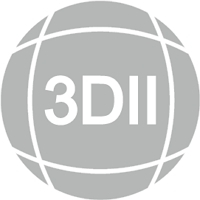 쓰리디산업영상, 디오코의 유사회사