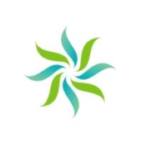 써컴벤트제약, 테라시온바이오메디칼의 유사회사