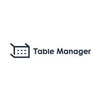 테이블매니저, 신한캐피탈가 투자한 기업