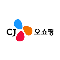 씨제이이엔엠, 위메프의 유사회사
