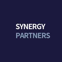 시너지파트너스, 뉴로바이오젠의 투자자