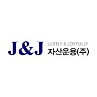 제이앤제이자산운용, 코람코자산운용의 유사회사