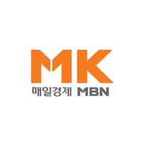 매경닷컴, 머니투데이의 유사회사