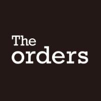 디오더스, 에이트라이브서비스의 유사회사