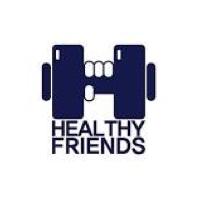건강한친구들, 꾸내컴퍼니의 유사회사