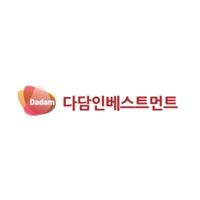 다담인베스트먼트, 소프트뱅크벤처스의 유사회사