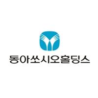 동아쏘시오홀딩스, 디지털헬스케어파트너스의 유사회사