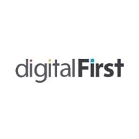 디지털퍼스트, 구)퓨쳐스트림네트웍스의 유사회사