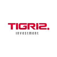 티그리스인베스트먼트, 이뮨메드의 투자자