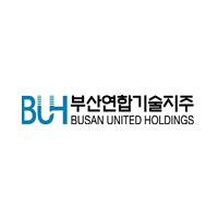부산지역대학연합기술지주