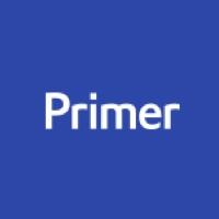 프라이머, 500스타트업의 유사회사
