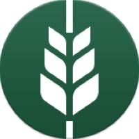 와이어바알리, 가브린트의 유사회사