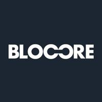블로코어, 디랩의 유사회사