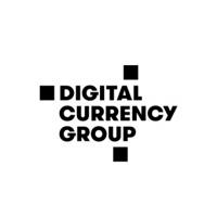 디지털커런시그룹, 디랩의 유사회사