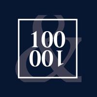 100&100벤처캐피탈, 파이랩테크놀로지의 투자자