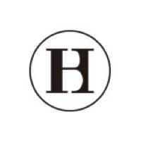 건강한형제들, 아이케어닥터의 유사회사