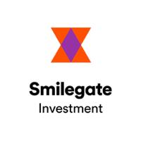 스마일게이트인베스트먼트, 비공개 기관와 함께 투자한 투자자