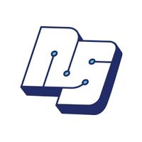 네오사피엔스, 라이언로켓의 유사회사