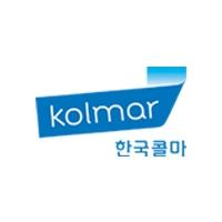 한국콜마홀딩스, 디지털헬스케어파트너스의 유사회사