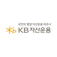 케이비자산운용, 슈로더투자신탁운용의 유사회사