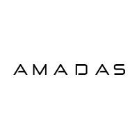 아마다스, 코스텍코리아의 유사회사