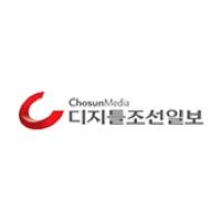 디지틀조선일보, 테크크런치의 유사회사