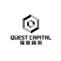 퀘스트캐피탈, 비트블록캐피탈의 유사회사