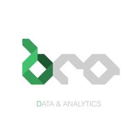 데이터앤애널리틱스, 마켓프로의 유사회사